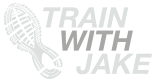 Train with Jake Verbier